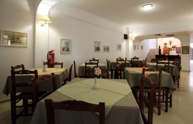 фотографии отеля Amaryllis изображение №19