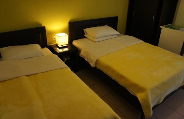 фотографии отеля Hotel Venus изображение №7