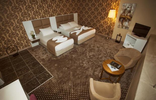 фото Comfort Haramidere изображение №26