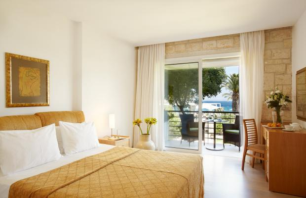 фото отеля Afitis Boutique Hotel изображение №17