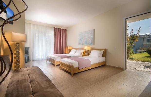 фото отеля Alkion Hotel изображение №5