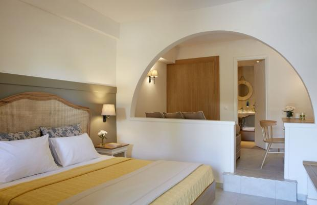 фото Ghotels - Simantro Beach Hotel изображение №34