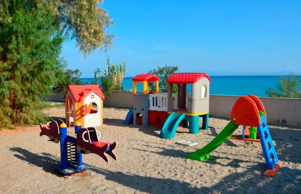 фотографии Sousouras Beach изображение №52