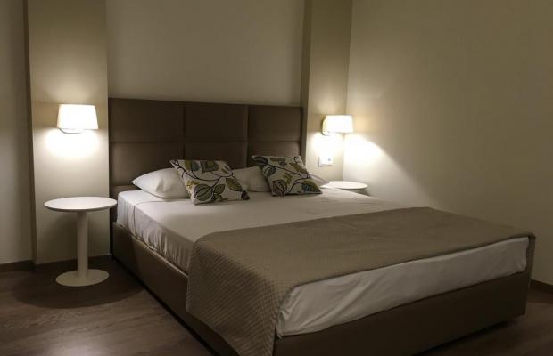 фото отеля Ammon Zeus изображение №37