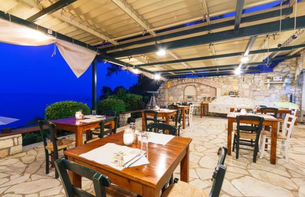 фотографии отеля Grekis Hotel & Apartments изображение №7