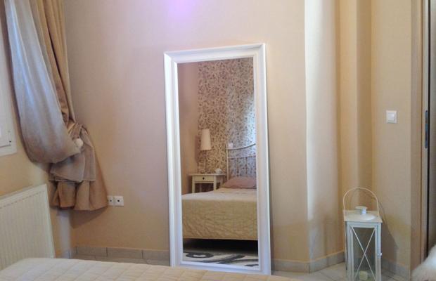 фото отеля Villa Aegean изображение №37