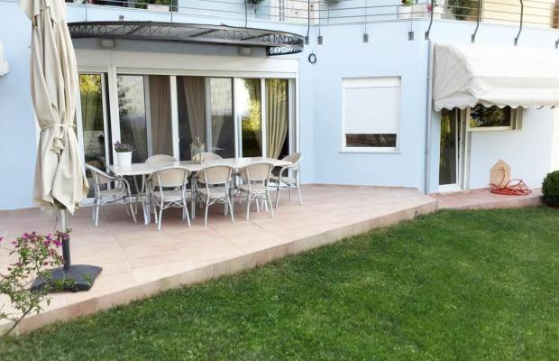 фото Villa Aegean изображение №2
