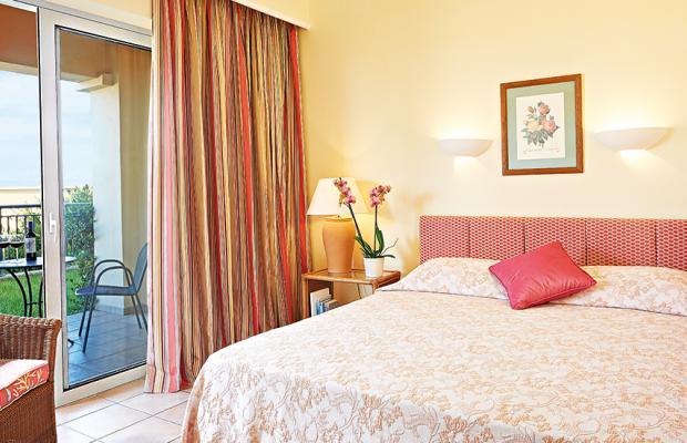 фотографии отеля Grecotel Olympia Oasis изображение №19