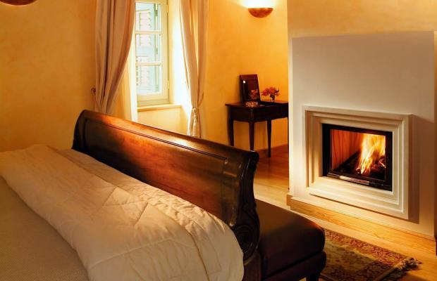 фото отеля Ippoliti изображение №25