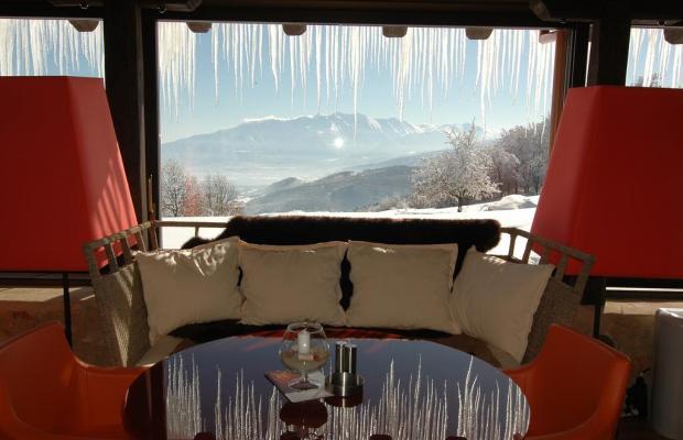 фотографии отеля Semeli Resort Hotel изображение №11