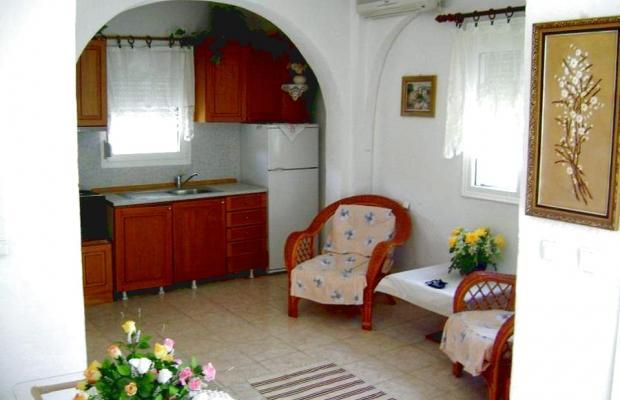 фото Villa Eleni изображение №10