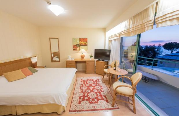 фото отеля Poseidon Palace изображение №33