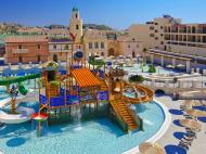 Atlantica Aegean Blue, 5*