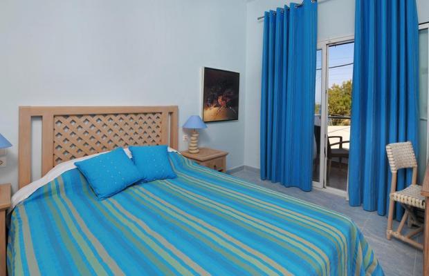 фото отеля Alesahne Beach (ex. Tropical Beach) изображение №5