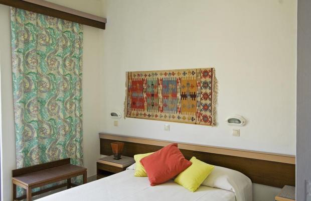 фото Marietta Hotel Apartments изображение №14