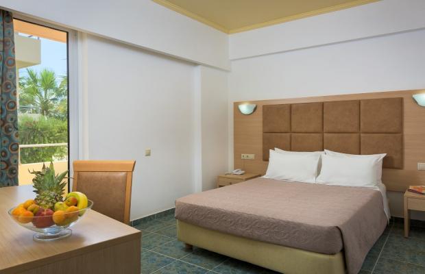 фотографии Memphis Beach Hotel изображение №12