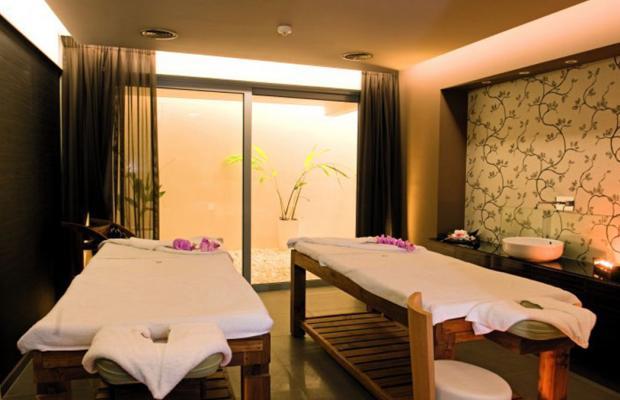 фотографии Atlantica Imperial Resort изображение №16
