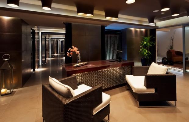 фотографии отеля Atlantica Imperial Resort изображение №15