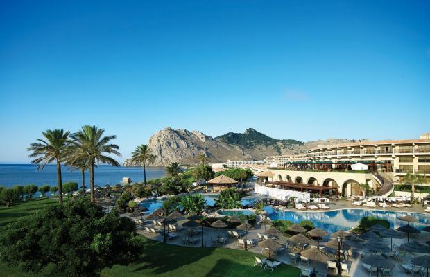 фото отеля Atlantica Imperial Resort изображение №9
