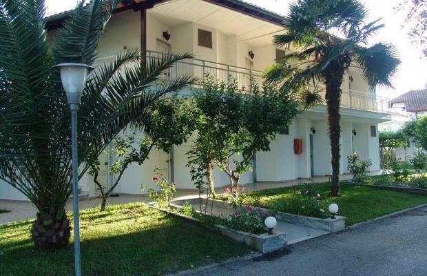 фото Hotel Kochili изображение №6