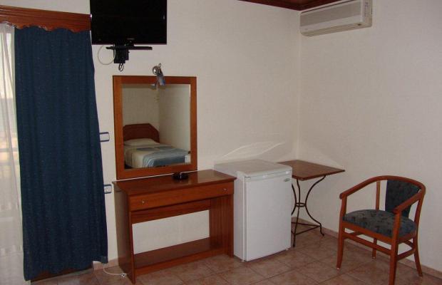 фото отеля Hotel Kochili изображение №5