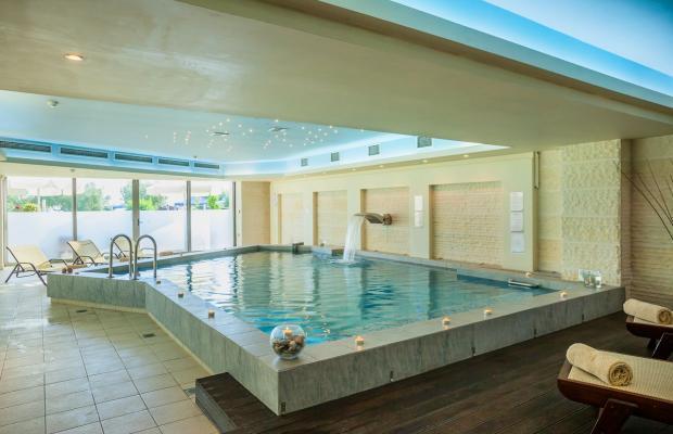 фото отеля Xenios Anastasia Resort & Spa (ex. Anastasia Resort & Spa) изображение №73