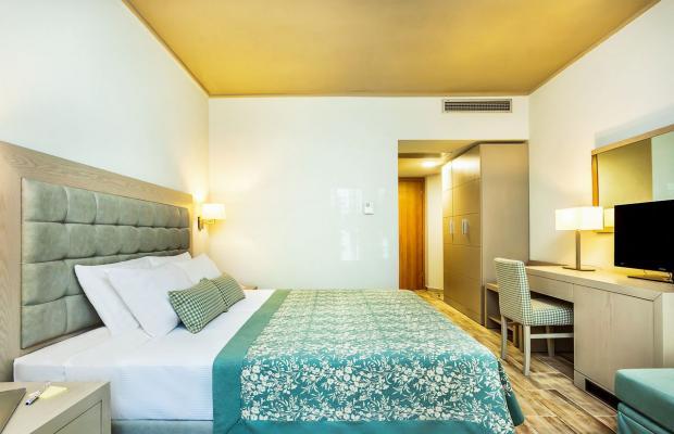 фото отеля Xenios Anastasia Resort & Spa (ex. Anastasia Resort & Spa) изображение №21