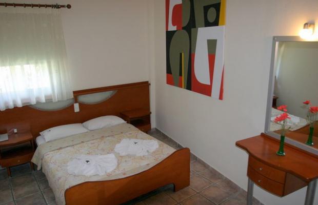 фотографии Hotel Aristidis изображение №32