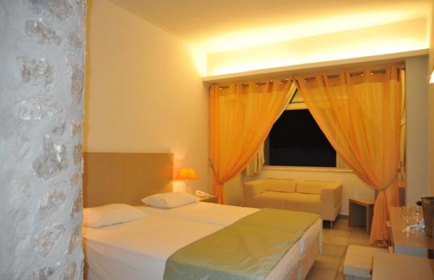 фотографии Afroditi Venus Beach Hotel & Spa изображение №36