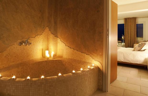 фото отеля Adamant Suites изображение №17