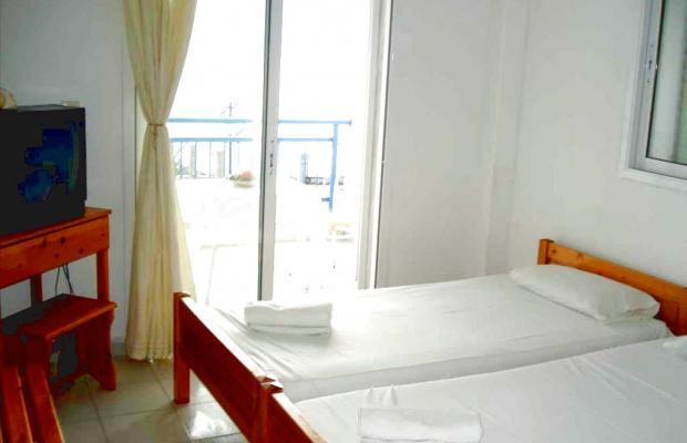 фото Kordela Apartments изображение №6