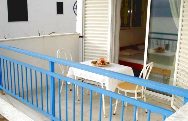 фото Kordela Apartments изображение №2