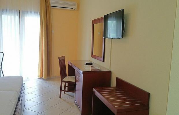фотографии Asteras Hotel изображение №8