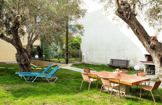 фотографии Lemon Garden Villa изображение №24