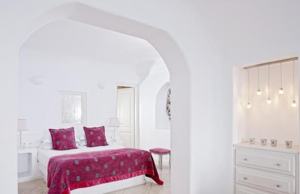 фото Above Blue Suites изображение №10