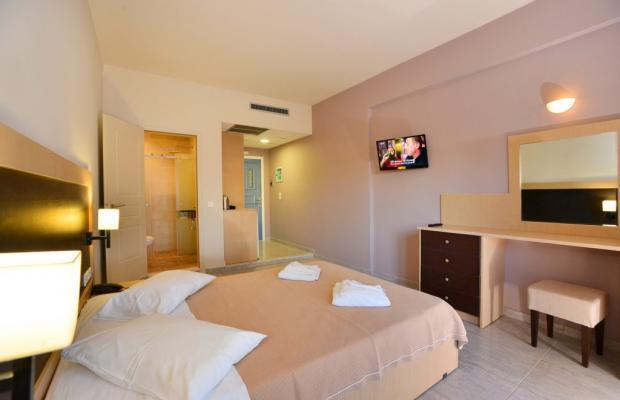 фото отеля Paradise Resort изображение №13