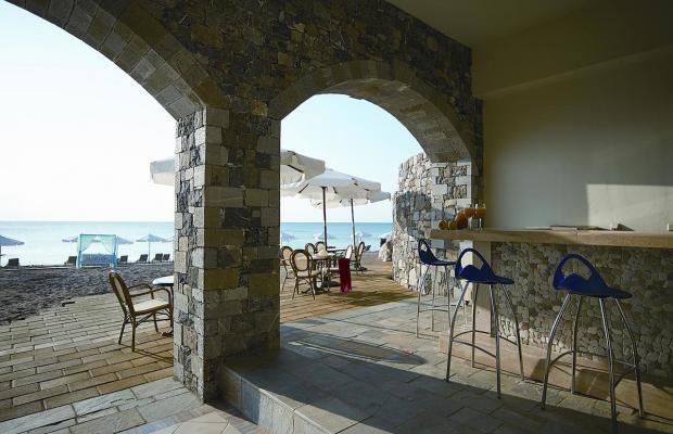 фотографии Atrium Prestige Thalasso Spa Resort & Villas изображение №44