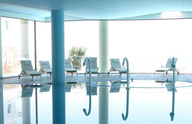 фото отеля Atrium Prestige Thalasso Spa Resort & Villas изображение №33