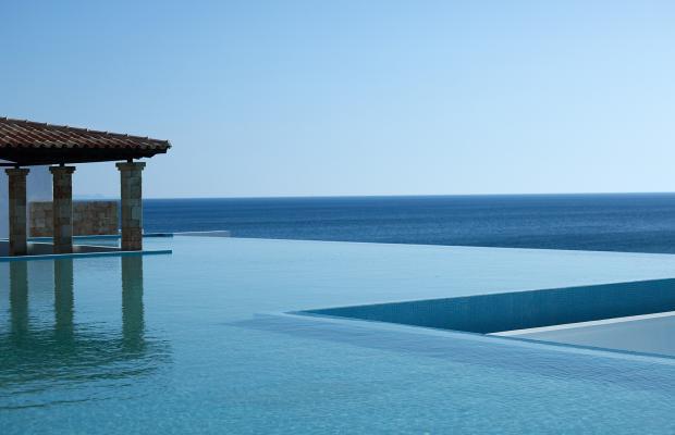 фотографии отеля Atrium Prestige Thalasso Spa Resort & Villas изображение №31