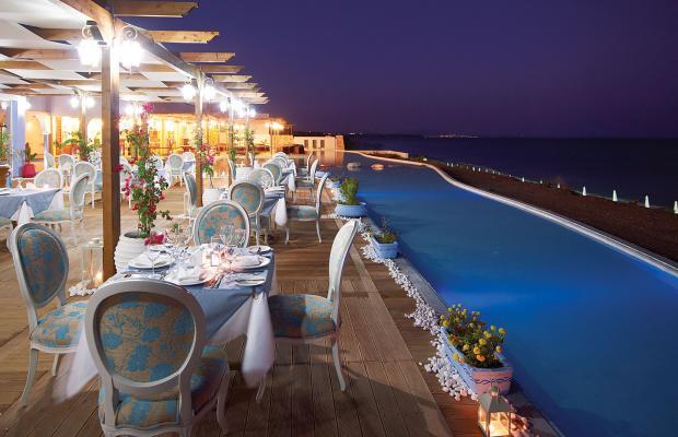 фотографии Atrium Prestige Thalasso Spa Resort & Villas изображение №16