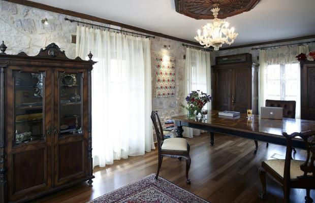 фотографии отеля Villa Vager изображение №23