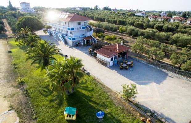 фото отеля Seaview изображение №17