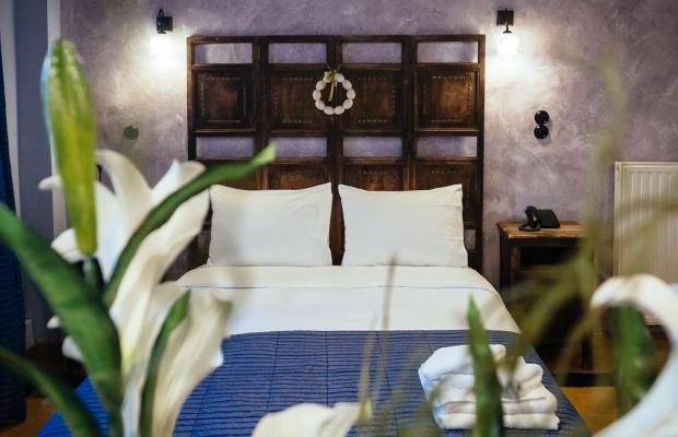 фото отеля Aphroditi Pension (ex. Aroma) изображение №5