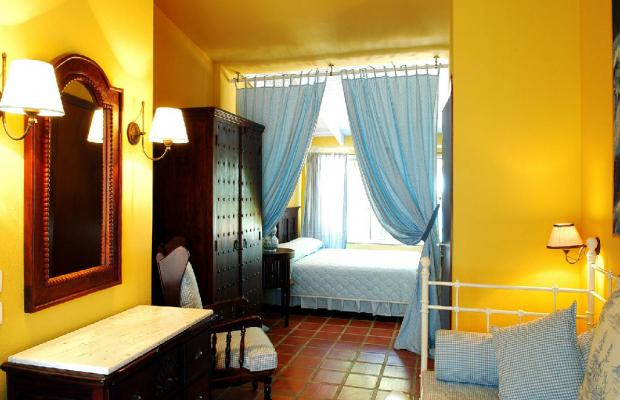 фото Villa Afroessa изображение №6