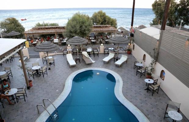 фото отеля Enjoy Villas изображение №9