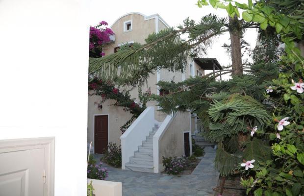 фото Enjoy Villas изображение №6