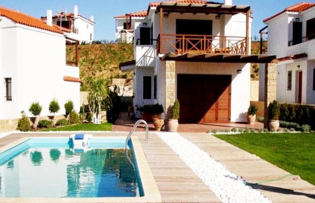 фото отеля Villa Elani Sunrise изображение №1