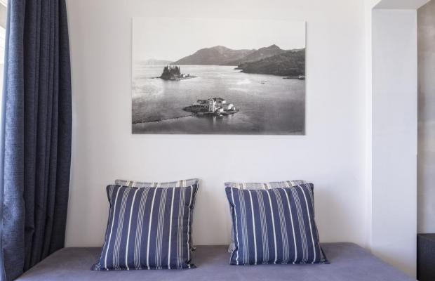 фото отеля Aeolos Beach Resort (ex. Aeolos Mareblue Hotel & Resort; Sentido Aeolos Beach Resort) изображение №29