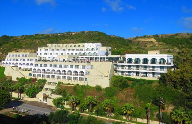 фото Calypso Palace изображение №14