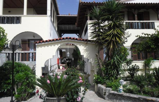 фотографии Villa Maria изображение №12